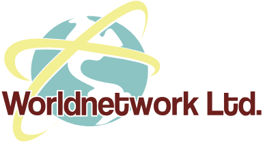Worldnetwork Logo