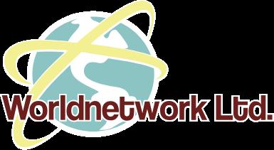 Worldnetwork Logo